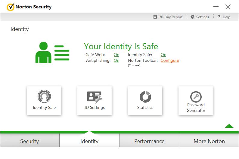 https://mejorantivirusahora.com/wp-content/uploads/2015/12/Norton-Security-Deluxe-2.png