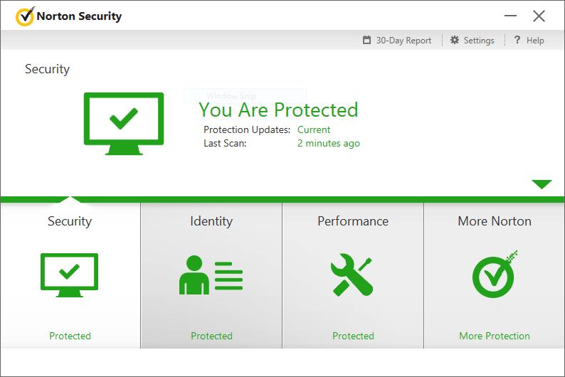 https://mejorantivirusahora.com/wp-content/uploads/2015/12/Norton-Security-Deluxe.png