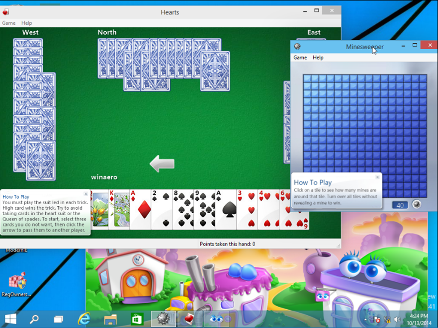 Some Stuff About Descarga De Juegos Para Pc Windows 7