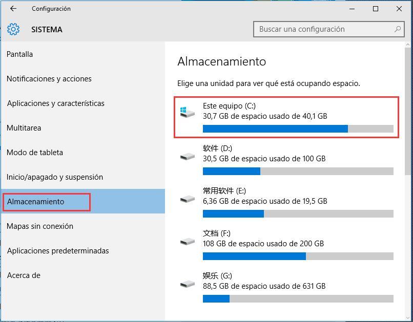 http://mejorantivirusahora.com/wp-content/uploads/2016/01/Archivos-Temporales.jpg