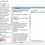 ¿Cómo Activar o Desactivar OneDrive Integration en Windows 10?