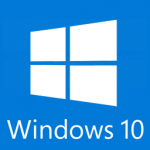 El Mejor Antivirus para Windows 10 / Windows 8 2016: mirando las opciones