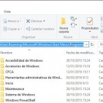 ¿Cómo Usar el Comando de Voz de Cortana Para Apagar Windows 10?