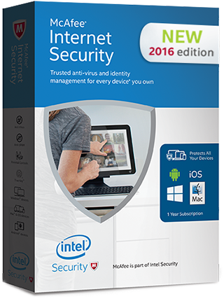 https://mejorantivirusahora.com/wp-content/uploads/2016/03/mcafee-internet-security.png