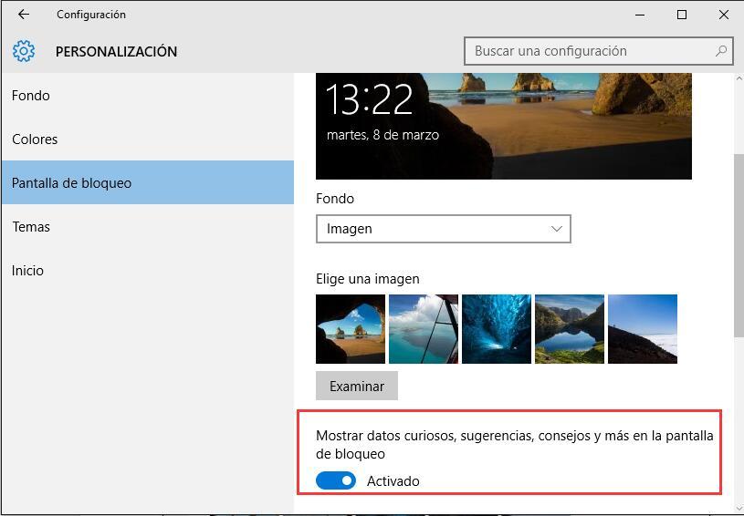 http://mejorantivirusahora.com/wp-content/uploads/2016/03/pantalla-de-bloqueo-1.jpg