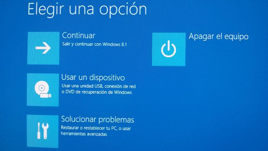 how to delete temporary files in lenovo windows 10