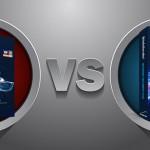Bitdefender Internet Security 2016 vs Bitdefender Total Security 2016