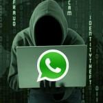 Cómo Hackear Una Cuenta de WhatsApp