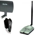 5 Pasos Para Hackear Redes WIFI– Crackeando Claves o Contraseñas WPA2