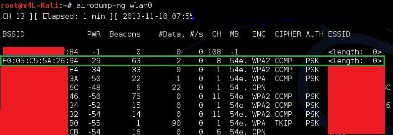 https://mejorantivirusahora.com/wp-content/uploads/2016/07/wifi-hack-wpa3.jpg