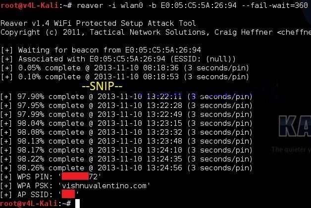 http://mejorantivirusahora.com/wp-content/uploads/2016/07/wifi-hack-wpa5.jpg