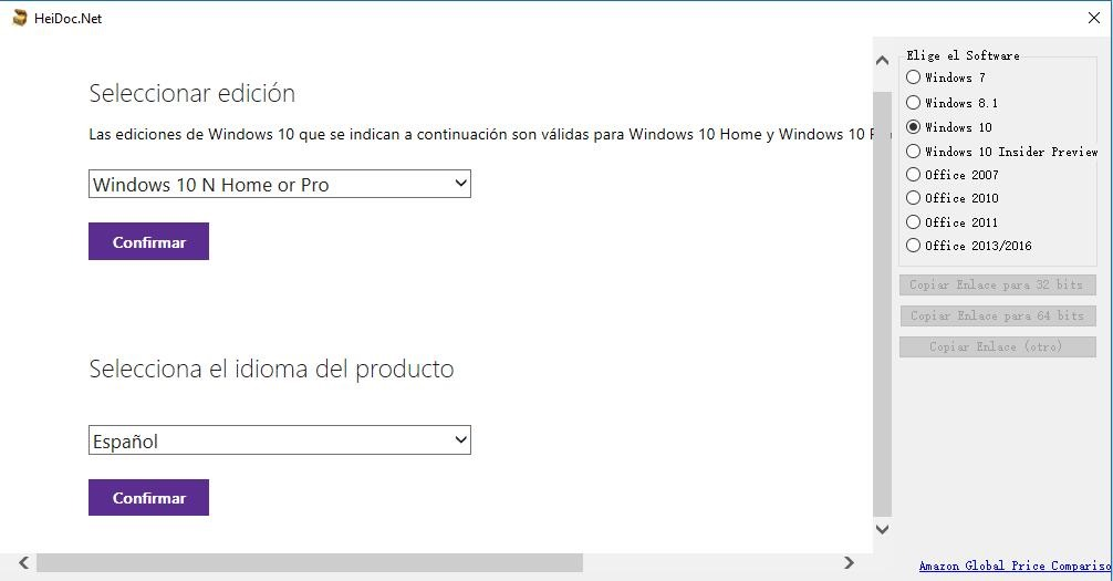 descargar antivirus gratis en español para windows 2010