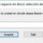 Eliminar versiones antiguas de controladores de dispositivos en Windows 10