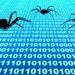 Cómo evitar virus, troyanos, malware y programas espía? La manera en que su PC infecta el virus.