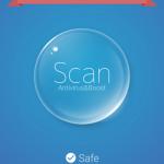 Análisis de CM Security AppLock AntiVirus