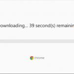 Cómo Hacer que Google Chrome Sea Más Rápido en Windows 10