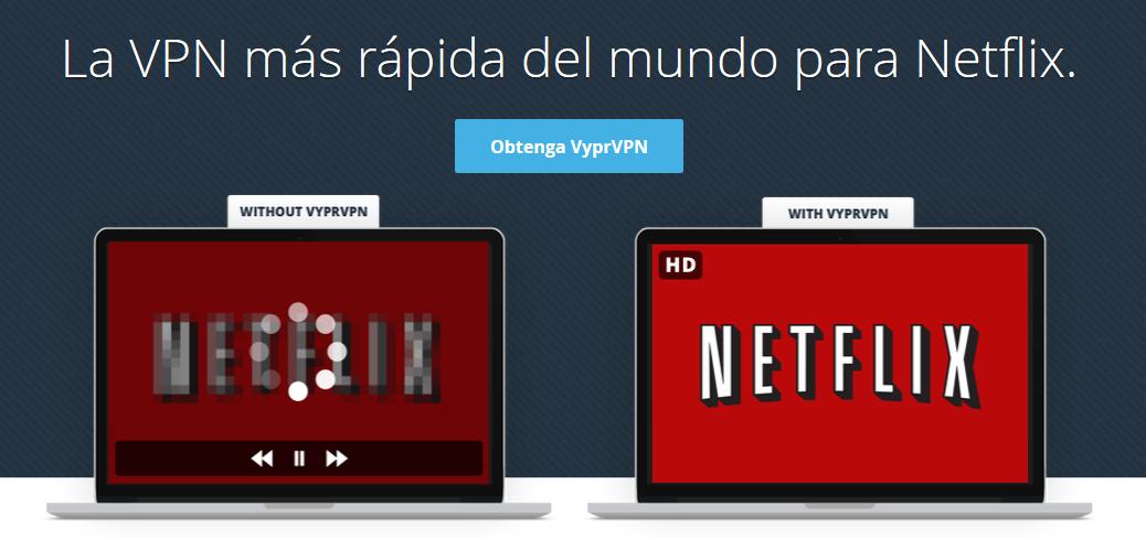 Free vpn without login