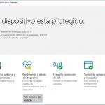 Windows 10 Creators Update: Las nuevas funciones que te emocionarán