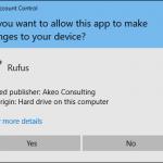 Cómo instalar Android en tu Ordenador?