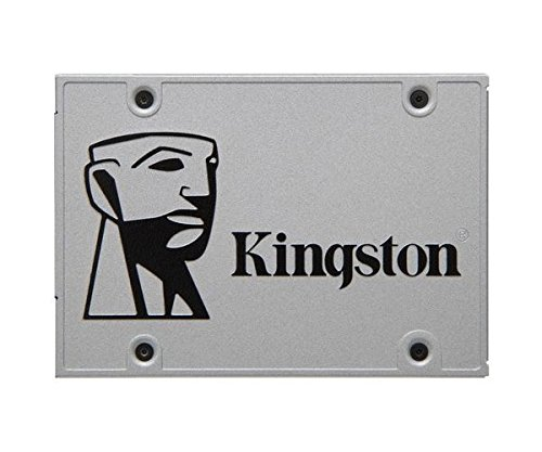 Kingston UV400 120GB