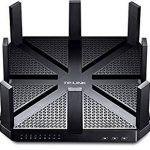 Los Mejores Routers WIFI (inalámbricos) 2017 (AC, N Router, Calidad Precio, Barato, profesional)