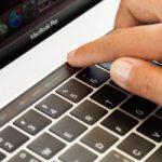 Mejores monitores para MacBook Pro y Mini 2017
