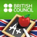 App para aprender Ingles
